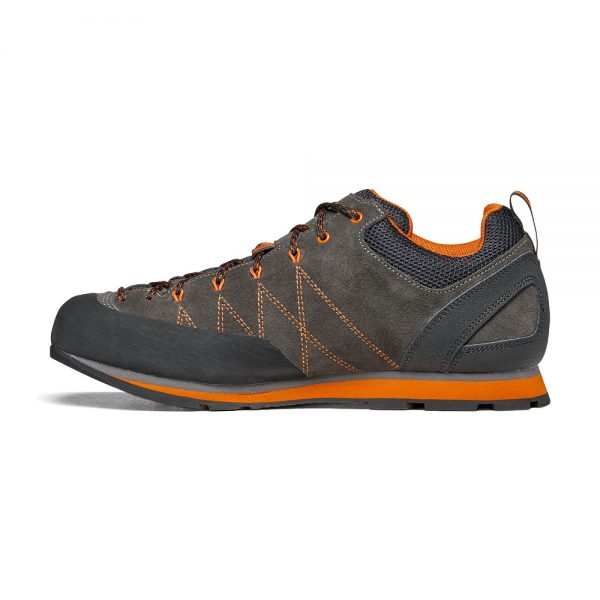 Pristupne cipele SCARPA CRUX