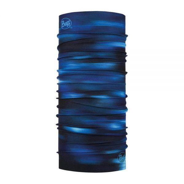 Buff marama - Shading Blue