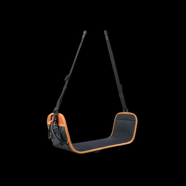 Sjedalica za visinske radove - LEDGE
