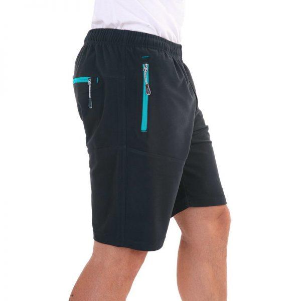Kratke hlače za trčanje SpherePro