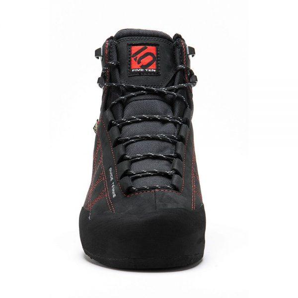 Pristupna cipela Guide Tennie Mid GORE-TEX®