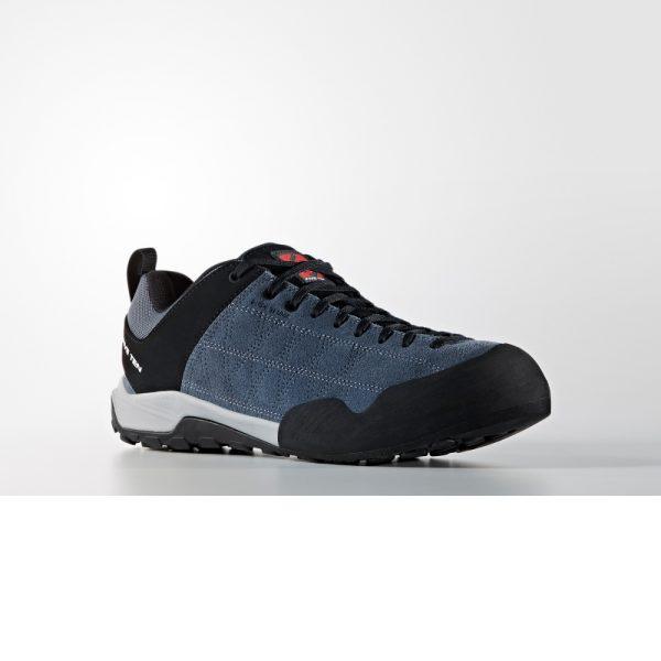 FIVE TEN pristupne cipele - GUIDE TENNIE