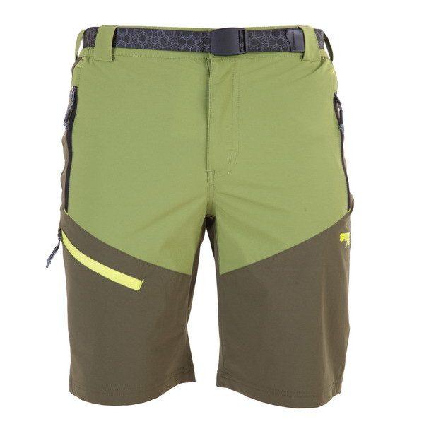 Kratke hlače za planinarenje