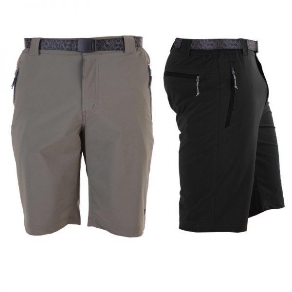 Kratke hlače za planinarenje - Sphere Pro