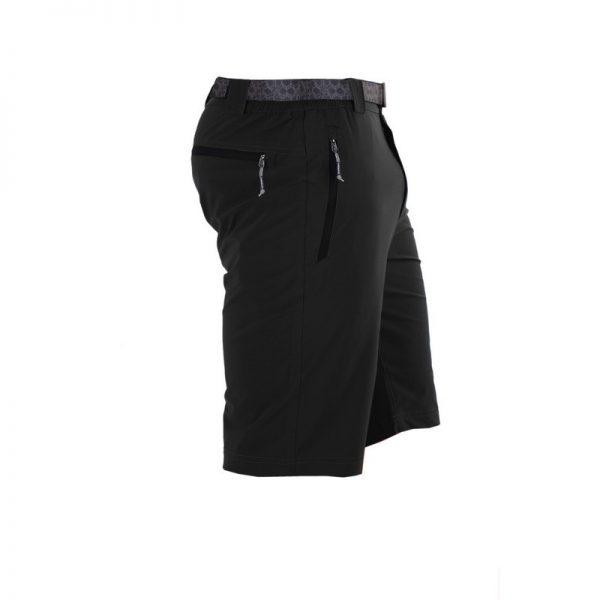 Kratke hlače za planinarenje - Spehere Pro