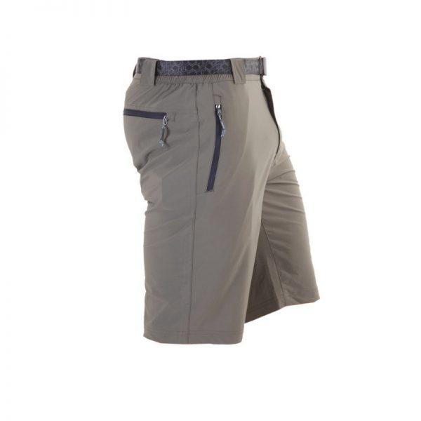 Kratke hlače za trekking - Spehere Pro