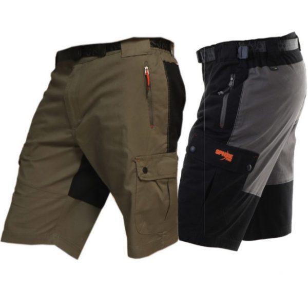 Kratke tehničke hlače - Sphere Pro