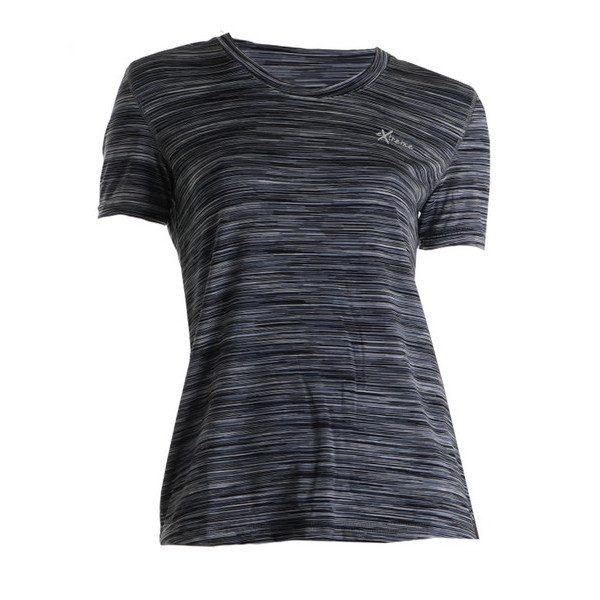 Ženska aktivna majica za planinarenje