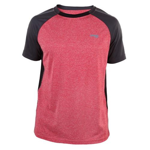 Muška aktivna majica SpherePro