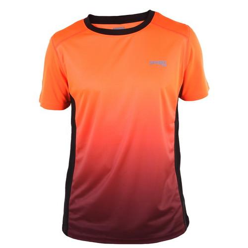 Muška aktivna majica za trčanje i planinarenje SpherePro