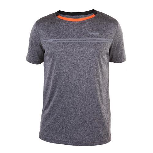 Aktivna majica kratkih rukava - Sphere Pro
