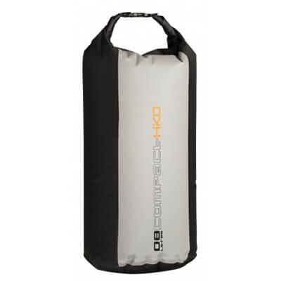 Vodonepropusna suha vreća - 8l