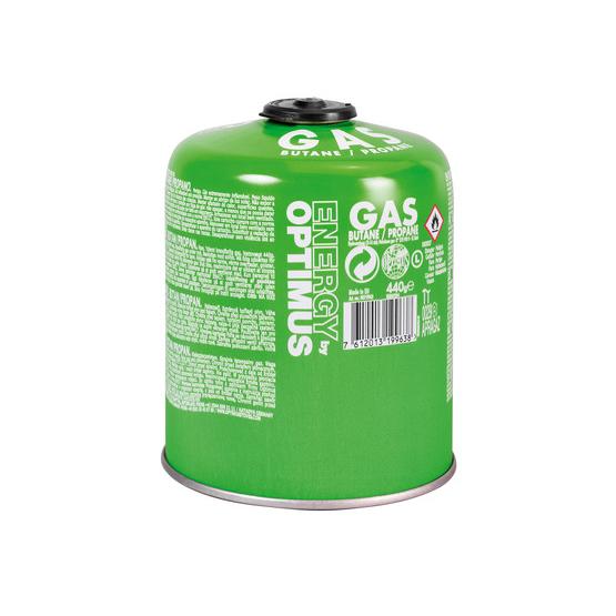 Plinska kartuša -