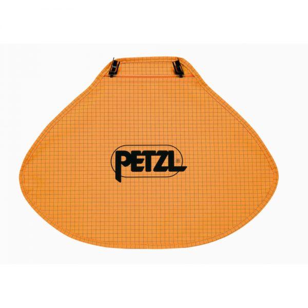 Zaštita za vrat - Petzl