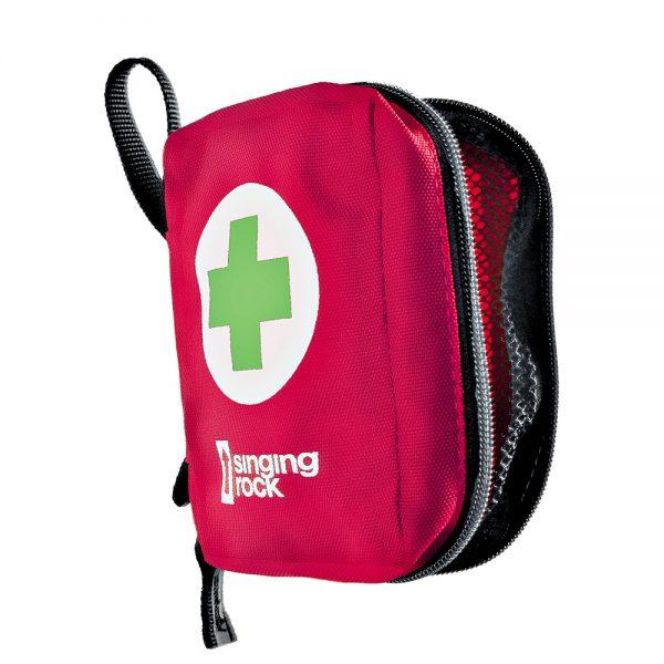 Mala torbica za prvu pomoć