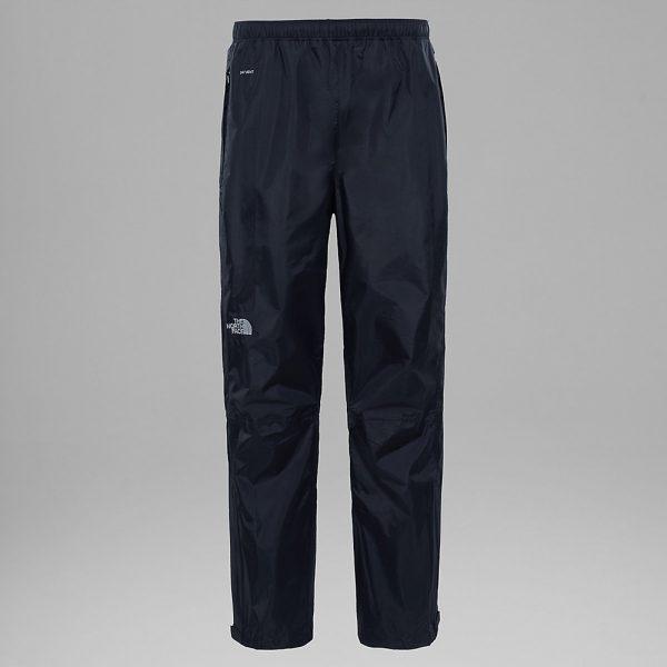 The North Face Resolve - muške hlače