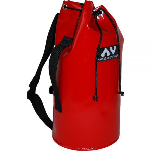 Transportna vreća za opremu - Aventure Verticale - 15L