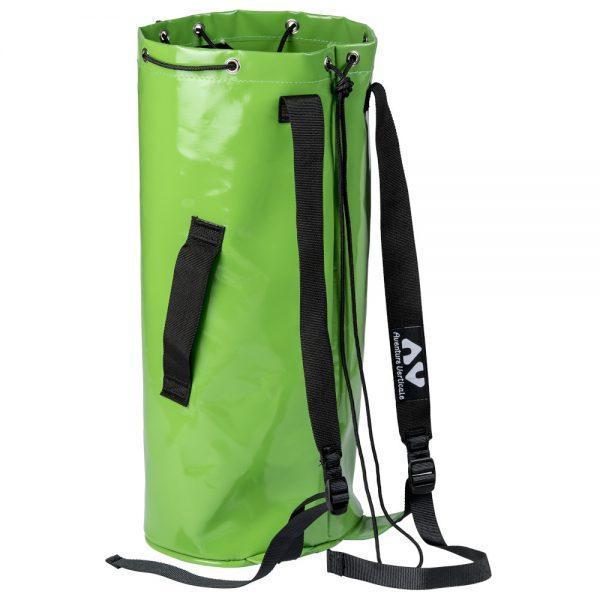 Transportna torba za opremu - AVENTURE VERTICALE