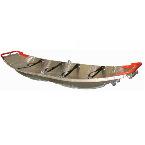 Dvodjelna nosila za spašavanje - AKJA 2200 Divisible Tyromont