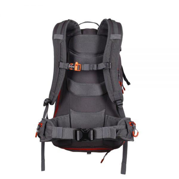 Planinarski ruksak - MILO
