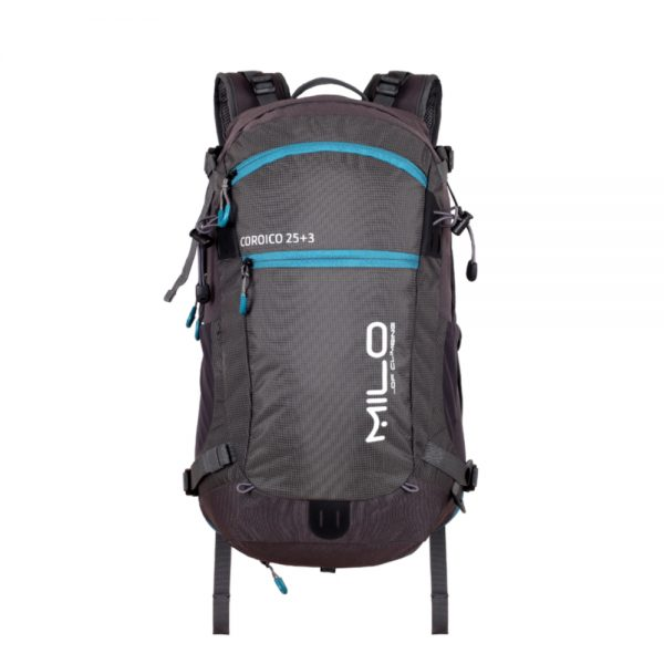 Ruksak za planinarenje 25 litara