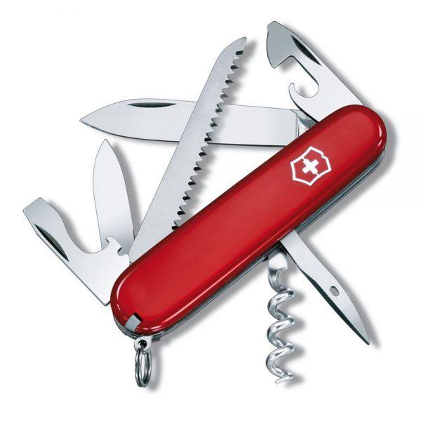 Victorinox nož CAMPER