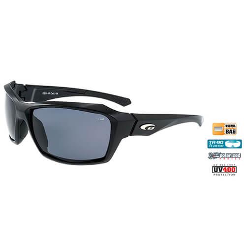 Polarizirajuće naočale BLADE GOGGLE