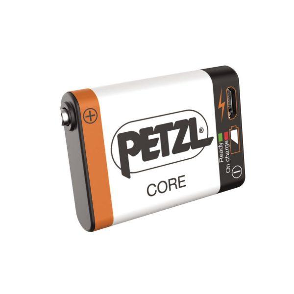 Punjiva baterija Petzl CORE
