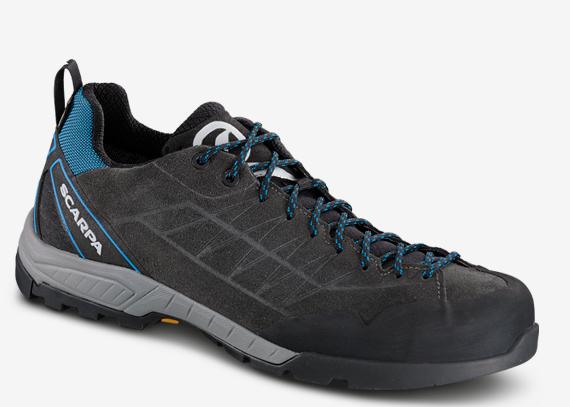 Pristupna cipela - EPIC GTX
