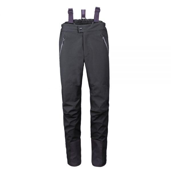Tehničke hlače za planinarenje - GAJA pants MILO