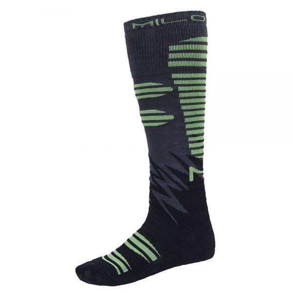Čarape za skijanje, turno skijanje