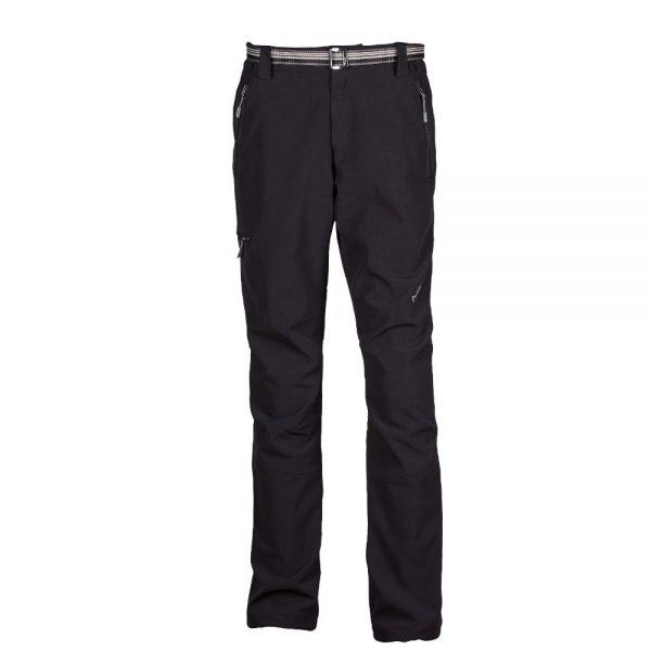 Muške hlače za planinarenje - JULLY