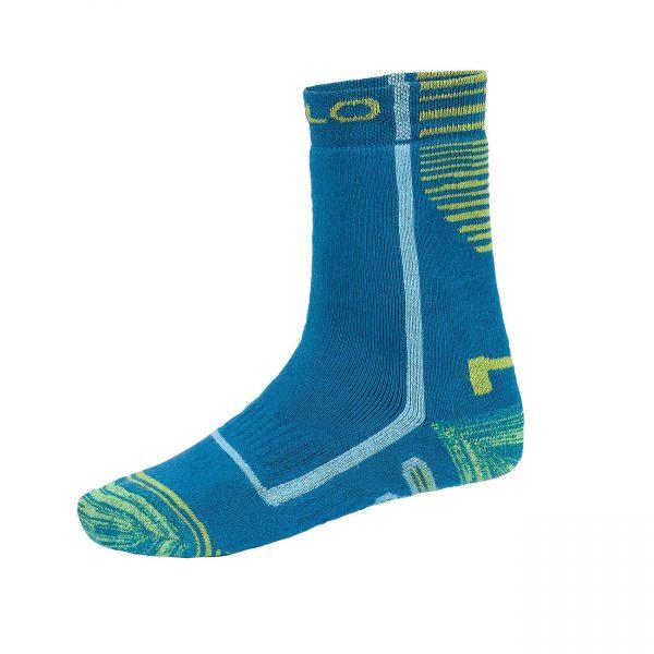 Zimske čarape za planinarenje KALAR