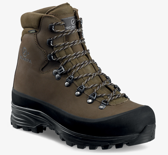 Zaštitna cipela S3