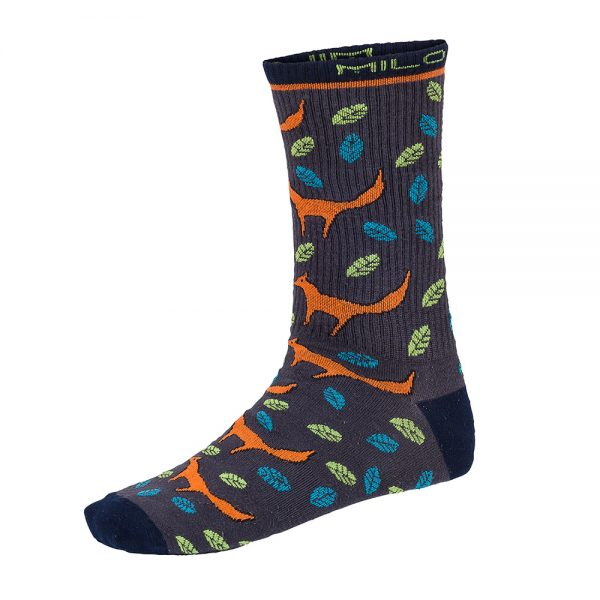 Čarape za trčanje - LEVAN