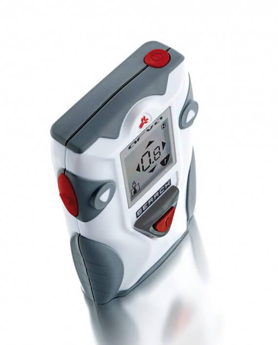 ARVA - Lavinska oprema - uređaj za detekciju i spašavanje iz snježnih lavina