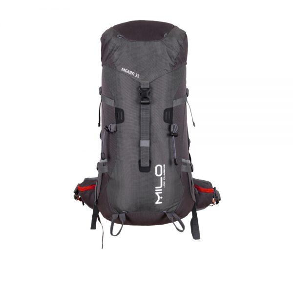 Planinarski ruksak 35L