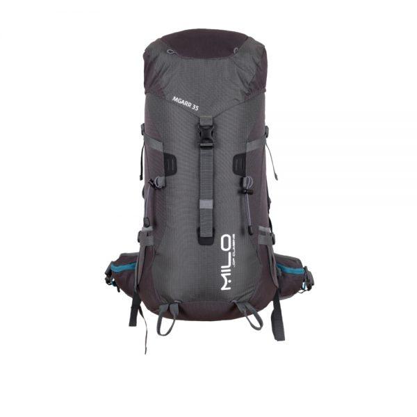 Ruksak za planinarenje MILO MGARR 35L