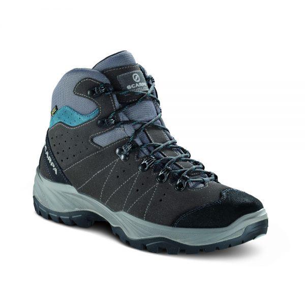 Trekking cipele MISTRAL GTX