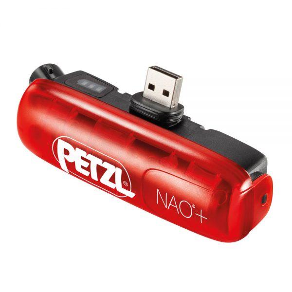 Punjiva baterija za NAO +
