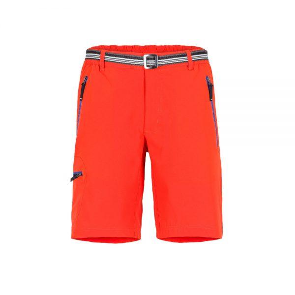 Kratke hlače za planinarenje RENGO MILO