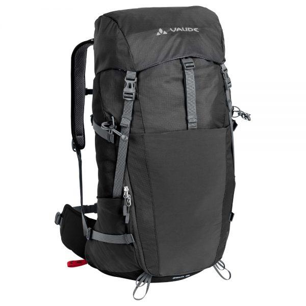 Planinarski ruksak - VAUDE Brenta 35L