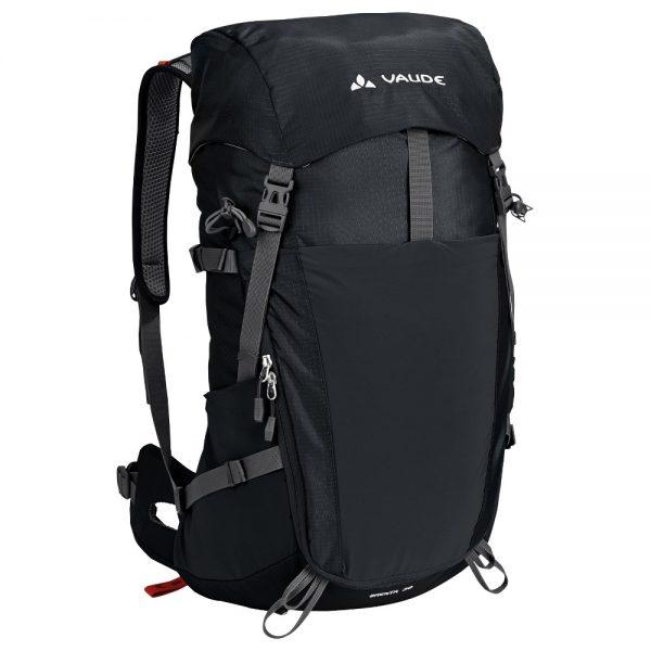 Ruksak za planinarenje - VAUDE Brenta 25L