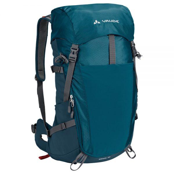 Planinarski ruksak BRENTA 35L