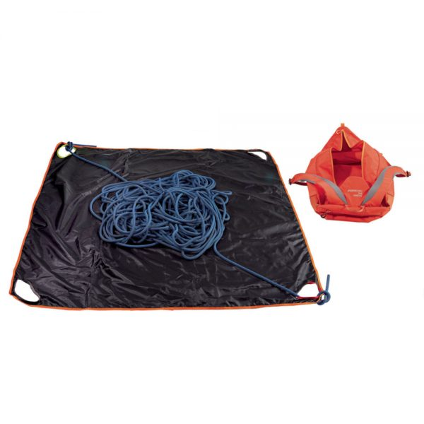 Penjački ruksak KLIFF Petzl