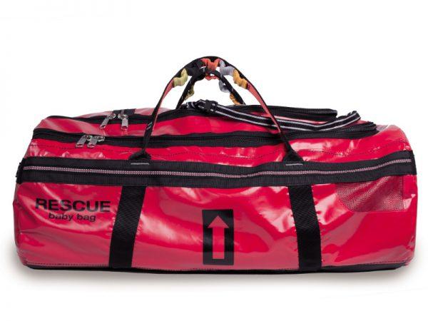 Transposrtna torba za djecu