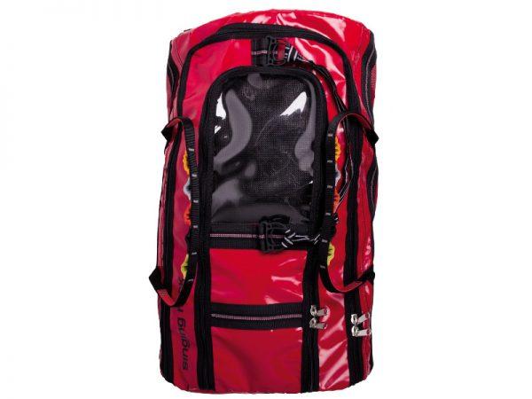 Spasilacka torba za djecu