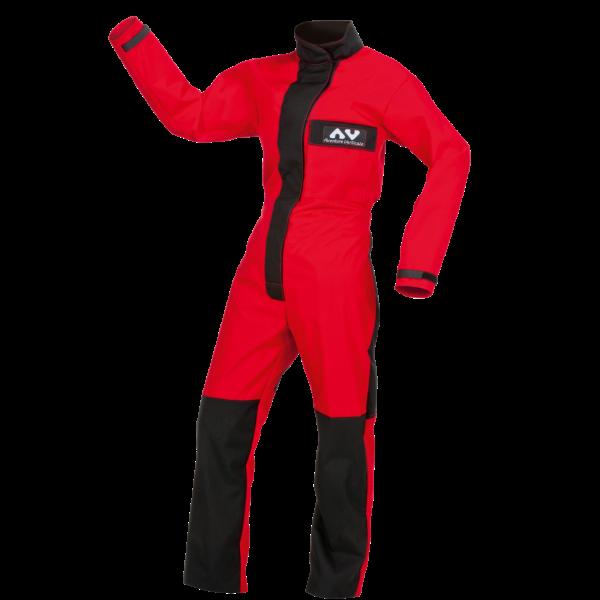 Speleološko odijelo, kombinezon Aventure Verticale