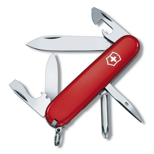 Victorinox nož TINKER