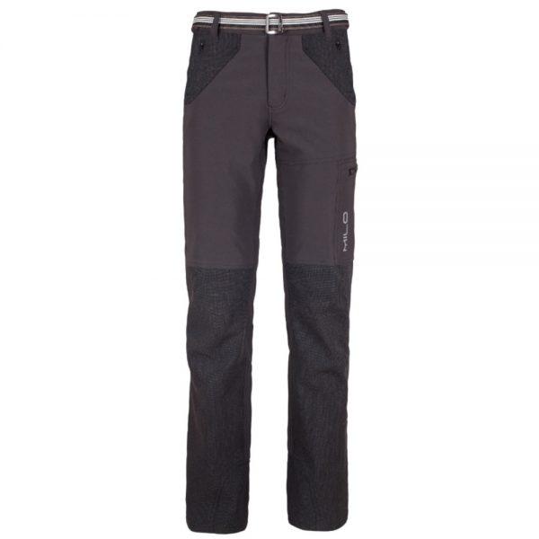 planinarske hlače MILO TOKO